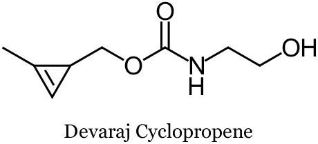 pennmri_org_cyclopropene