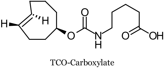 pennmri_org_tco_carboxylate