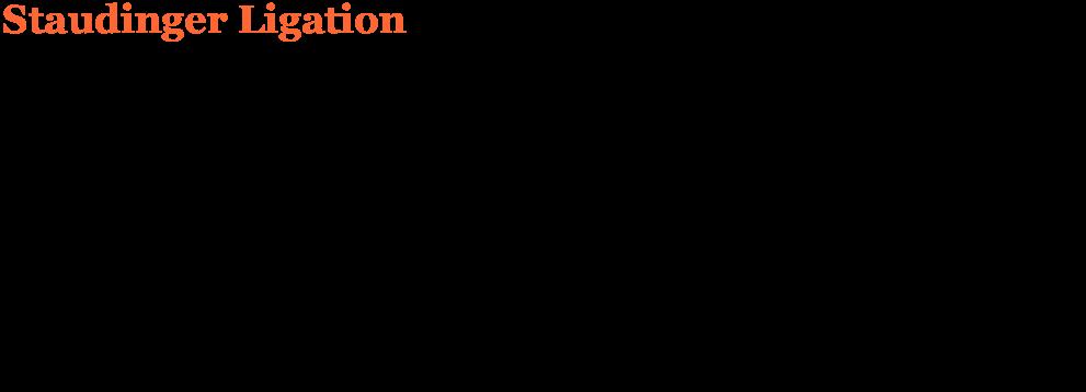 pennmri_org_staudinger_ligation